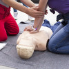 Poll: Should first aid be compulsory in schools?