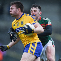 Live: Johnny Doyle previews the GAA league openers this weekend