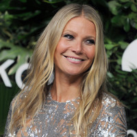 Gwyneth Paltrow says ex Chris Martin is more 'like a brother' to her now... It's the Dredge