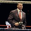 No politics, kneeling for Vince McMahon's XFL