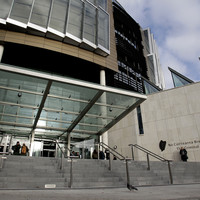 Dublin man who used Snapchat and Skype to exploit young girls jailed for 9.5 years