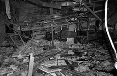 UK court rules Birmingham bombing inquest should be broadened