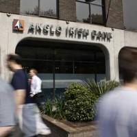 Fianna Fáil accuses Govt of putting debt deal in jeopardy