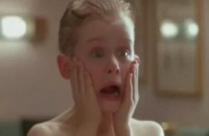 Home Alone house sells for $1.58m
