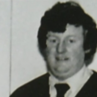 Child abuser Bill Kenneally has launched an appeal against his 14-year jail sentence