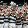 The class of 2018: Belvo bid for three-in-a-row as Leinster Schools Senior Cup returns