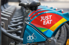 A dockless public bike scheme is coming to Blanchardstown