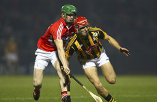 As it happened: Cork v Kilkenny, Division 1A hurling league