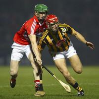 As it happened: Cork v Kilkenny, Division 1A hurling league
