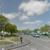Three men arrested after armed robbery of Dublin pharmacy