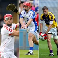 Kanturk, Michael Glaveys and Ardmore book All-Ireland final places in Croke Park next weekend