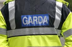 Man (40) dies in fire in Mayo