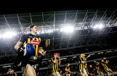 10 most intriguing storylines on the first Sunday of the Allianz Leagues