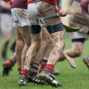 Midleton send champions packing as they power into first Harty Cup final in 12 years