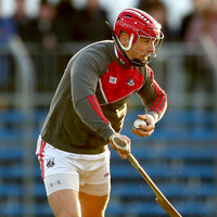 'Look there were conflicting issues' - Cork made goalkeeper change due to fixture clash