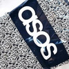 ASOS unlimited next day delivery service is now available in Ireland