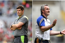 As It Happened: Kerry v Donegal, Clare v Tipperary - Sunday GAA league match tracker