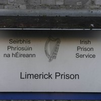 Inspector's report finds Limerick Prison 'has made progress'