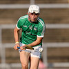 0-11 for Aaron Gillane as Limerick ease to league opener win over Laois