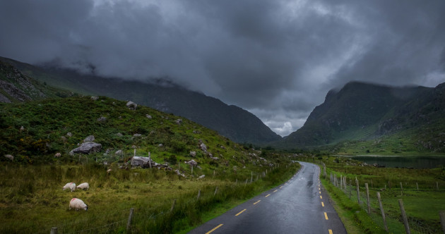 Confusing, boring and straight-up dangerous: My 5 least favourite roads around Ireland