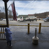 US car wash shooting: Victims families say killer was motivated by 'jealousy'