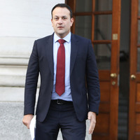 Marathon Cabinet meeting on abortion comes to an end after four hours