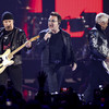 U2 will play two homecoming gigs at Dublin's 3Arena this November