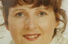 Man guilty of 'frenzied' murder of Irene White told gardaí he got 'small sum of money' for her killing