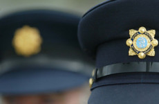 Policing Authority to question garda commissioner about missing homicide figures