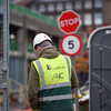UK watchdog to investigate KPMG audits of collapsed building firm