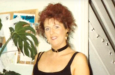 Irene White investigation turns to the person who paid Anthony Lambe to kill her