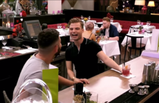 First Dates to feature couple using Irish Sign Language in Irish TV first