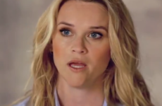 Reese Witherspoon gave Sharon Horgan's Catastrophe a lovely shoutout in Vanity Fair