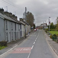 Man arrested in Antrim in connection with murder of 64-year-old man at his home