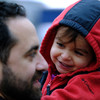 US ends ban on refugees from 11 'high-risk' countries
