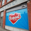 Poll: Will you vote to repeal the Eighth Amendment?