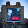 FactCheck: Are 90% of babies with Down syndrome in Britain aborted?