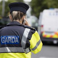 Woman (20s) killed in single-vehicle crash in Cork