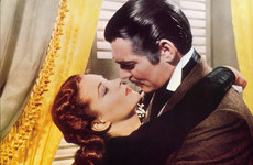 How Clark Gable once portrayed Charles Stewart Parnell in one of the 'worst films of all time'