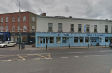 Appeals for calm as brawl breaks out following Leinster Schools rugby match