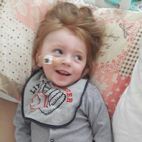 'The seizures are gone - his smiles are back': Mother pens letter to Minister after treating son with CBD oil