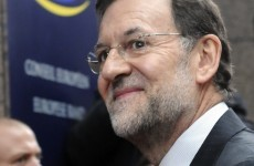 Spain wins budget concessions from Eurogroup - but more austerity will follow