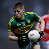 Kerry's Spillane nets injury-time penalty to hand 14-man UCC dramatic Sigerson win over Garda College