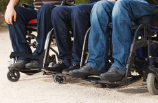 'Significant gap': Lone parents and those with disabilities among the most deprived in Ireland