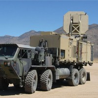 Video: Watch the US Military's 'heat beam' weapon in action