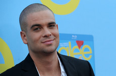 Former Glee actor Mark Salling found dead