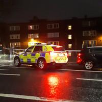 Man shot dead in Dublin's north inner city