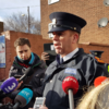 North Strand shooting: Gardaí believe one gunman carried out fatal attack