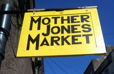 4 events for... market lovers in search of a bargain