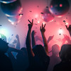'It's laughable what we have here': DJs and venue owners call for longer licensing hours
